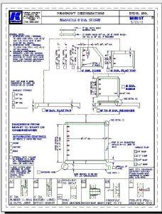 Storm Of Steel PDF Free Download